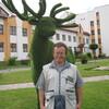 сергей, 53, г.Бешенковичи