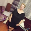 Марина, 58, г.Петрозаводск