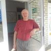 Александр, 63, г.Хвалынск
