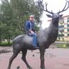Володя, 51, г.Ядрин