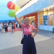 Лидия 70 Красноярск