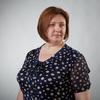 Lora, 43, г.Владивосток