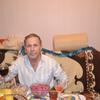 сергей, 65, г.Нижневартовск