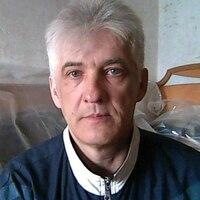 игорь, 57 лет, Скорпион, Лесной
