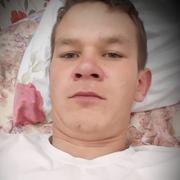 Евгений 26 Усть-Каменогорск