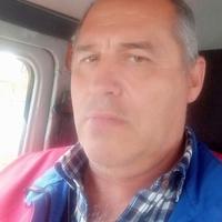 Виталий, 51 год, Скорпион, Самара