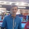 Сухроб, 29, г.Краснодар