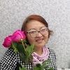 Маргарита, 57, г.Иркутск