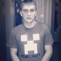 Павел, 27 лет, Козерог, Иркутск