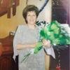 Анна, 68, г.Иваново