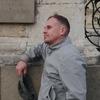 Hren Hrenov, 34, London