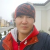 Тимур, 34, г.Кстово