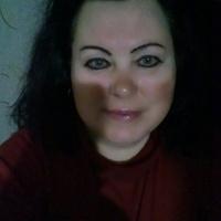 Татьяна, 58 лет, Весы, Хабаровск