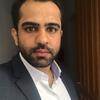 Majid, 32, г.Серпухов