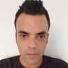 Lior, 37, Tiberias