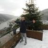 Андрей, 35, г.Софрино