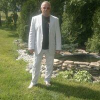 Сергей, 57 лет, Телец, Санкт-Петербург