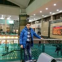 Руслан, 30 лет, Телец, Челябинск