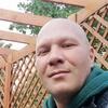 Дмитрий, 28, г.Тамбов