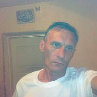 михаил, 45 лет, Дева, Краснодар
