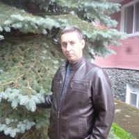 ВИТАЛЯ, 40 лет, Рак, Ишим