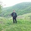 Yasar, 45, г.Баку