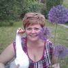 Наталья, 48, г.Зеленоград