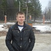 Максим, 32, г.Красновишерск