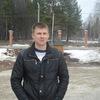 Maksim, 33, Krasnovishersk
