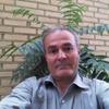 Любитель, 60, г.Бухара