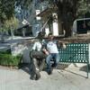 Maks, 47, Sacramento