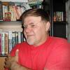 Михаил, 59, г.Новоалтайск