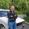 леонд, 64, г.Краснодар
