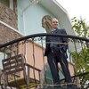 Евгений, 50, г.Оленегорск