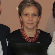 Татьяна 49 Кличев