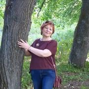Татьяна 55 Томск