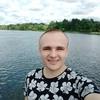 Сеогей, 25, г.Киев