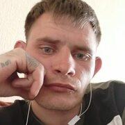 Андрей 26 Томари