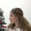 Ирина, 19, г.Балашиха