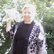 Тамара 80 лет (Весы) Сокол