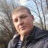 Sergey, 36, Akshiy