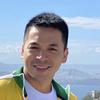 Tom Sarun, 44, г.Нью-Йорк