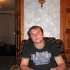 Дима Шляхта, 33, Васильківка