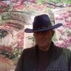 Nikolay, 51, Iskitim
