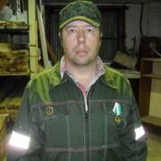 Алексей 42 Николаевск-на-Амуре