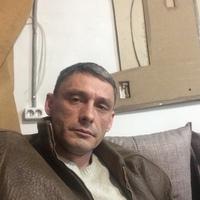 Александр, 44 года, Телец, Иркутск