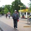 sergey, 54, г.Могилев