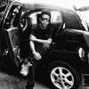 Haris Mbl, 20, г.Джакарта