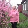 Любовь, 60, г.Черемхово