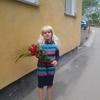 светлана, 44, г.Новосибирск